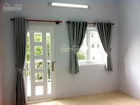 Phòng mới có bếp, cửa sổ, ban công, đủ nội thất hoặc trống tùy chọn, 14m2-18m2-20m2-25m2-24m2-29m2