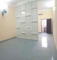 Q9 - cho thuê căn hộ mini 40m2 giá từ 2tr5