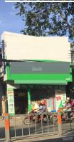 Chính chủ cần cho thuê gấp nhà mới sơn mt quang trung, phường 8, q. gò vấp, kết cấu: mặt bằng trống