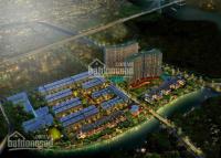 Cho thuê sàn thương mại tại dự án jamona apartment quận 7. lh 0898 857 493