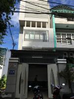 Cho thuê nhà mt nguyên căn hướng đn dt 4,5*24m,tiện ở và kinh doanh or làm văn phòng.0909 456 158