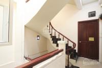 Phòng đẹp giá từ 4tr2 đủ tiện nghi, giờ tự do, khu cư xá lữ gia, đối diện đh bách khoa