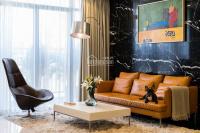 Tìm thuê vinhomes central park là tìm [golden apartment - 99,999%] hài lòng dịch vụ: lh 0909060957