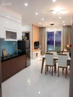 Cho thuê căn hộ 2pn, 3pn liền kề q3,5 full nội thất 10tr, trống 7triệu căn hộ cao cấp lh 0902658939