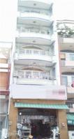 Nhà mặt tiền ông ích khiêm, dt 4x14m, cung đường phát triển nhất quận, hợp kd shop, quán ăn