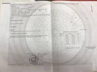 BÁN 995M2 ĐẤT TẠI KHU LÒ LU GIÁ CHỈ GẦN 9.5 TR/ M2 THÍCH HỢP ĐẦU TƯ SINH LỜI