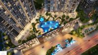 Chính chủ bán lại căn SO toà C1 tầng 1 dự án Vinhomes D'Capital Trần duy hưng Trì. LH: 0944144444
