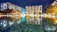 Cho thuê căn hộ ehome 3 giá 6 triệu/th. nhà mới 100% - liên hệ 0909 13 94 13