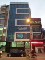 Văn phòng giá rẻ tại 133 thái hà, đống đa, dt 40m2, 60m2, 110m2, giá chỉ 180.000/m2