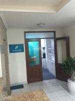 Cho thuê văn phòng 55m2 - 15,5 usd/m2 tầng 2 tại tpp building, nguyễn đình chiểu, q3