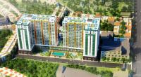 Chính chủ bán căn hộ ở liền melody residences, giá 1,8 tỷ. lh 0908261288 gặp quốc
