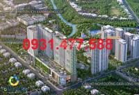 Bán suất nội bộ chỉ 1,39 tỷ sở hữu ngay căn hộ topaz elite đảm bảo có căn - lh: 0931.477.588