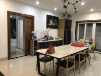 Cần bán nhà riêng tại phước kiển, đầy đủ nội thất vào ở ngay, 600m2, shr  lh:0909 028 029