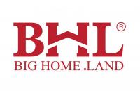 Công ty Cổ phần Bất Động Sản Big Home Land