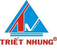 Công ty TNHH Thương Mại Kinh doanh Địa Ốc Triết Nhung
