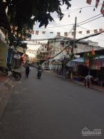 Cho thuê gấp nhà 3 mặt tiền đường Lê Đức Thọ, Gò Vấp diện tích 9x25m khu sầm uất