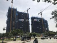 Bán căn hộ centana thủ thiêm a-8-13 giá 1,5 tỷ và b-25-12 giá 2,22 tỷ 63,8m2 - gọi 0914 538 498