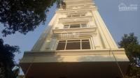 Tặng thẻ spa víp khi thuê văn phòng 140m2 chỉ 22 triệu/th tại tòa văn phòng phố Hoàng Sâm