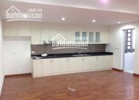 Quản lý cho thuê chung cư ct4 vimeco nguyễn chánh 0936660708
