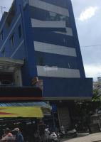 đường 3 tháng 2, cho thuê nhà nguyên căn mặt tiền đường ba tháng hai , p. 12, q.10, thành phố hcm