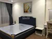cho thuê giá rẻ nhất khu landmark căn góc 2 phòng ngủ dt 87m2 nội thất đầy đủ 205 trth