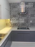 siêu rẻ căn góc scenic valley mới nhất phú mỹ hưng 2 phòng ngủ nội thất châu âu lh 0931 777 200