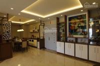 bán căn 118m2 3 pn full nội thất tại cc golden palace mễ trì giá 31trm2 sổ đỏ chính chủ