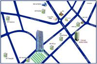 GIẢM NGAY 300TRIỆU KHI MUA CHUNG CƯ TOKYO TOWER, VAY VỐN NGÂN HÀNG LÃI SUẤT 0%, HOTLINE 0934401288