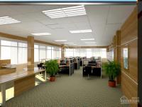Cho thuê văn phòng 170m2, 350m2, 500m2 tại phố Liễu Giai, Thụy Khuê, liên hệ 096 302 6507