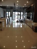 Chính chủ cho thuê shophouse vinhomes botanica 99m2 x 5 tầng nội thất cao cấp giá 60tr/th