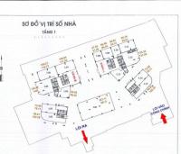 Mở bán shophouse dự án everrich infinity mặt tiền đường an dương vương, quận 5. lh: 0909.247.919