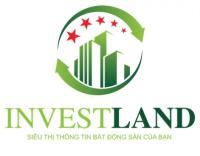 Công ty Cổ phần Đầu tư và Xây dựng Invest Việt Nam