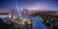Saigon mystery villas - nơi tinh hoa hội tụ - cđt hưng thịnh mở bán chiết khấu cao. lh: 0913886839