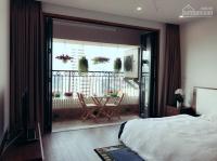 Bql chung cư d'.le pont d'or-36 hoàng cầu cho thuê căn hộ dt 68-150m2. giá 15 triệu lh 0982100832