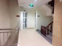 Văn phòng giá 3.5 triệu/tháng tại đường Liễu Giai, cực đẹp, có điều hòa, phòng ánh sáng