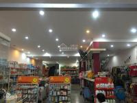 Cho thuê nhà mặt phố đường cmt8, trung tâm thủ dầu một, phú cường, bd. dt 120m2 giá cả thương lượng