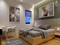 Cho thuê nhà nguyên căn river park, đầy đủ nội thất, cách samsung 5 phút, giá thuê 18 triệu/tháng