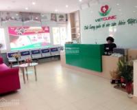 Chính chủ cần cho thuê văn phòng tại mặt phố số 21/23 Nguyễn Công Hoan làm showroom..0974755601