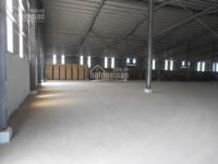cho thuê nhà xưởng tại bình dương tx bến cát diện tích 5000m2 lh 0944613879 anh thái