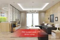 bán căn 133m2 golden land ban công dài 65m chỉ từ 363 tỷ thanh toán 30 nhận nhà lh 0981152882