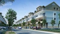 Dự án lovera park bình chánh, bán hết 450 căn cho đợi mở bán đầu tiên. lh 0938444369 - 0913787278