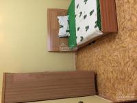 Cho thuê phòng cao cấp đầy đủ tiện nghi ngay cmt8 trung tâm quận 3
