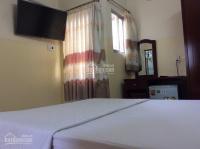 Cho nữ thê phòng đẹp đủ nội thất và tiện nghi  liên hệ 0902889678 xuân