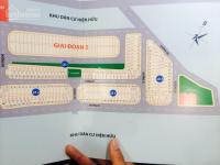 Bán đất khu đô thị (richhome 3) dt 5x20m, nằm tại kcn vsip 2 mở rộng, là ước mơ an cư lập nghiệp
