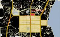 Cần bán gấp shophouse lô góc 126m dự án embassy garden, xin liên hệ trực tiếp