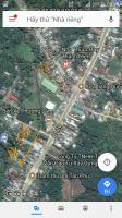 Bán vườn cây ăn trái gần madagui - 3.4 ha, giá 3.5 tỷ - 0934466220