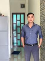 Phan Trần Trung Kiên