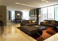 Chuyên cho thuê căn hộ saigon pearl 2pn - 3pn - 4pn giá rẻ nhất thị trường. lh 0902 681106