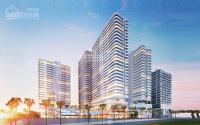 Chính thức nhận đặt cọc căn đẹp view biển dự án times square đà nẵng, lh cđt: 094 123 6662