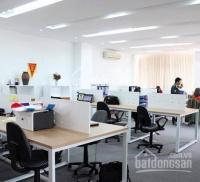 Cho thuê văn phòng đẹp quận tây hồ - giá chỉ từ 6 triệu - lh : 0986146102